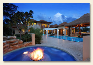 Vero Beach Tips For Home Buyers - Premier Estate Properties, Vero Beach Real Estate