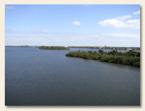Indian River County Real Estate - Vero Beach Real Estate