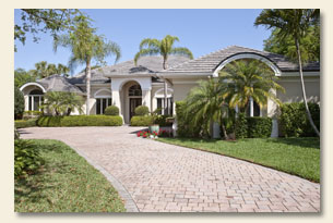 Moving to a new home in Vero Beach, Florida, - our moving tips will help you prepare for your move.