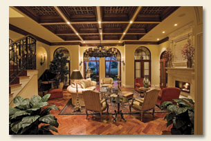 Vero Beach Luxury Real Estate